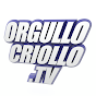 ORGULLOCRIOLLO tv