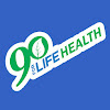 90 For Life Health