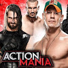 Action Mania