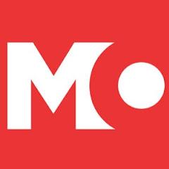 MondoMedia profile picture