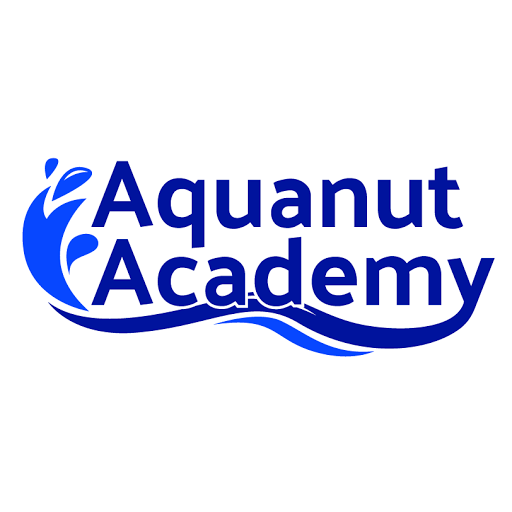 Aquanutpoolcare