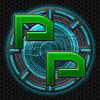 Project Phantom
