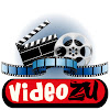 VideoZUofficial