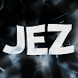 JeZ | Editor