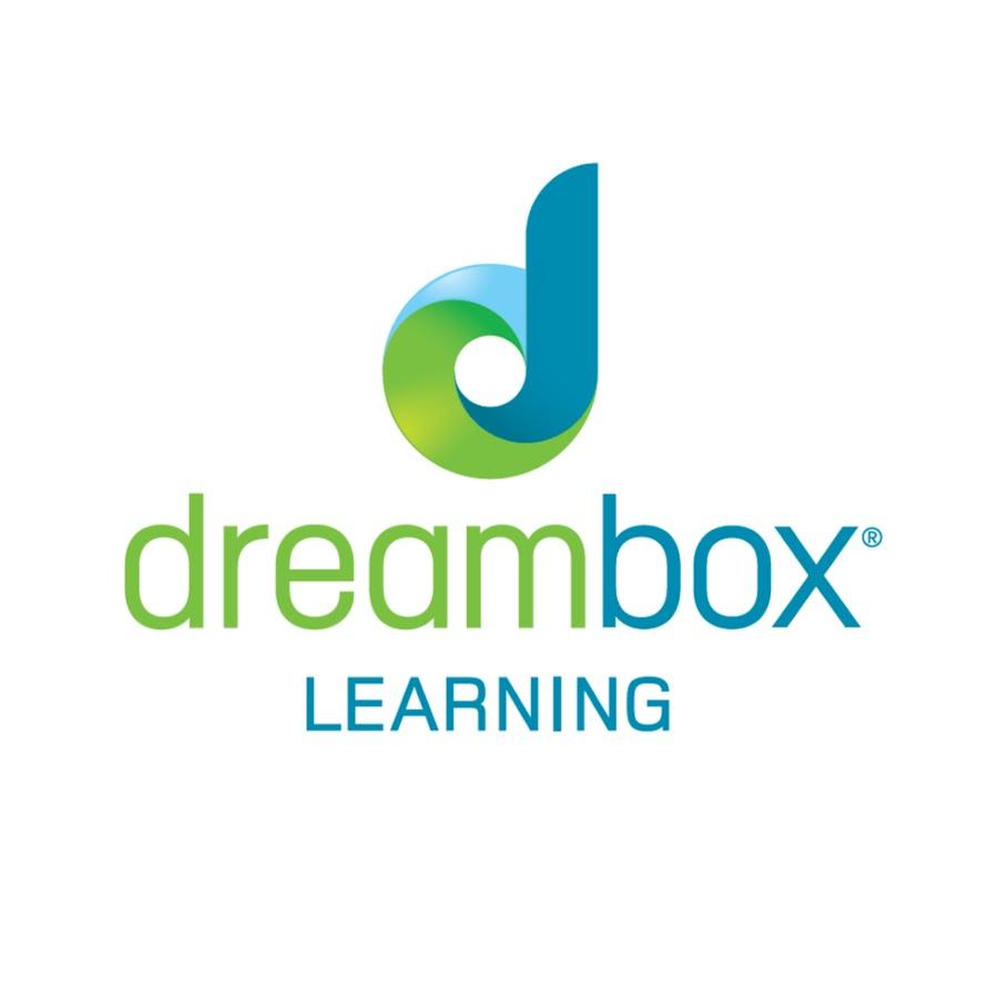 Dreambox Clip Art