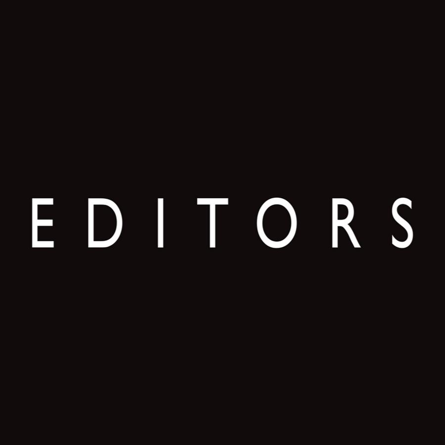 Resultado de imagen de Editors