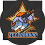 Zeezy