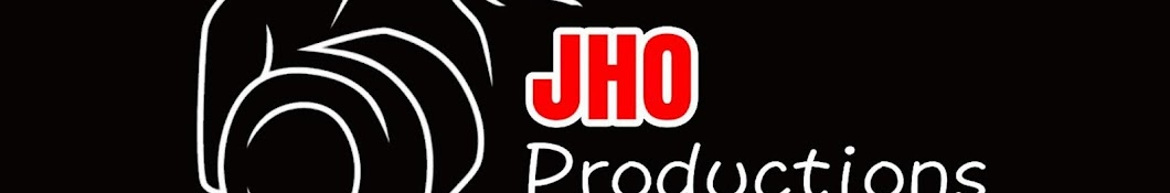 jho Productions