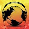 PressResetRadio