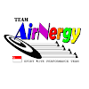 Team AirNergy