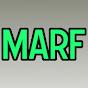 Marfinator