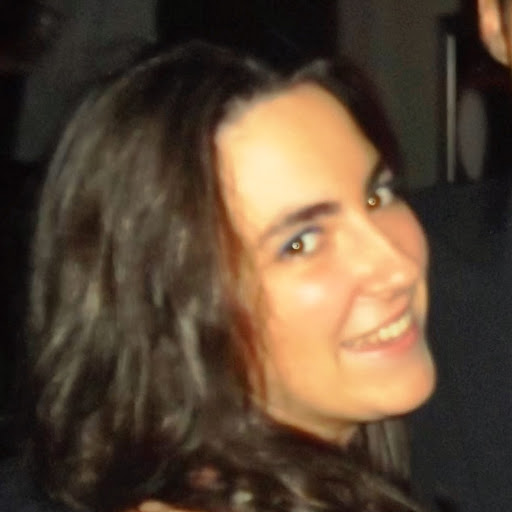 Marta Glez. Sanchez