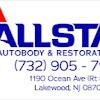 Allstar Autobody & Restoration