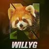 WillyG