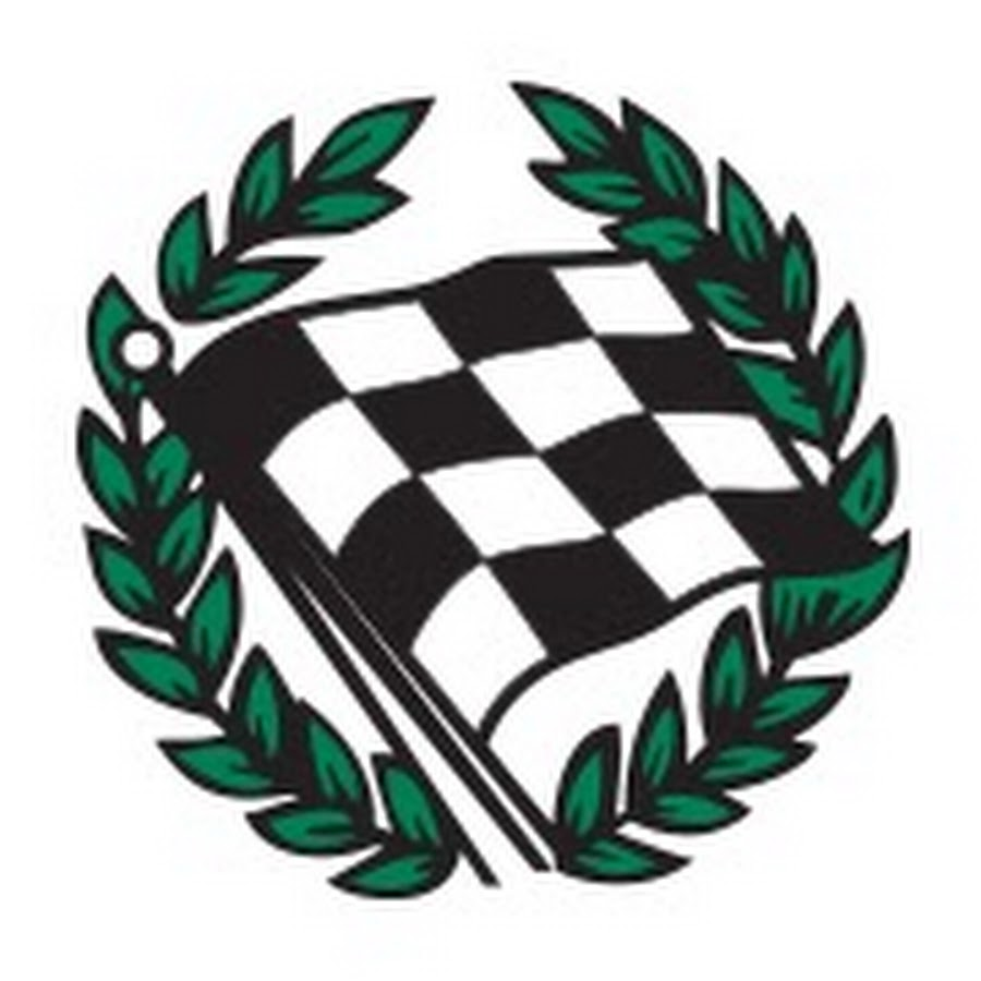 Checkered Flag Auto Group  YouTube