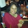 Denise Lugardo