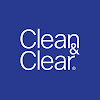 CleanandClearUS