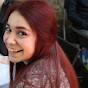 Amy Soria