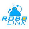 Robolink Inc