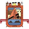 ImagenPachacamac