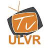 ULVR Tv