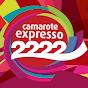 expresso2222videos