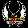 Darkstarz Records