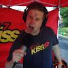 Riggs Radio