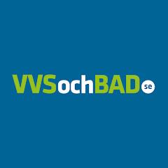 VVSochBAD