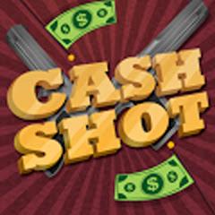 CashShot