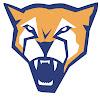 LASC Cougars