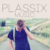 plassixmusic