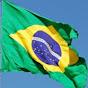 Brasil Fatos