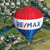 Remax Home Realty