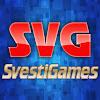 SvestiGames