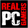 Real PC Gamers