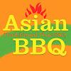 Asian BBQ Restaurant