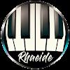 Rhaeide