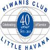 Kiwanis Club Little Havana