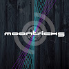 MoontricksMusic