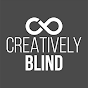 Creatively Blind