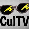 CulTV