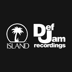 Def Jam France