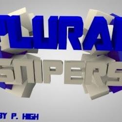 PluralSnipers