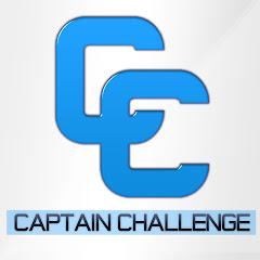 CaptainChallenge