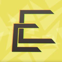 EliteControllersXbox