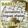 BabelPontoCom