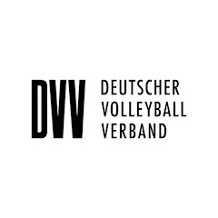 volleyballverband