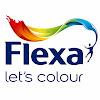 FlexaNL