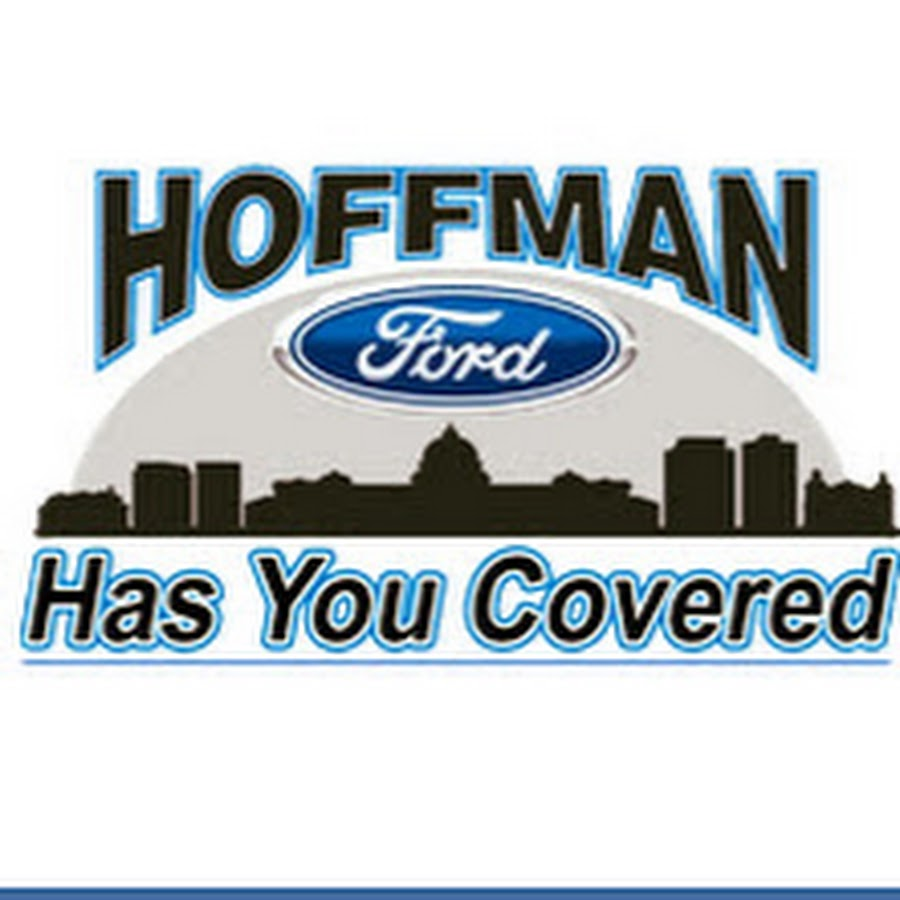 Skip navigation sign in search hoffman ford